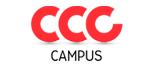 CAMPUS CCC